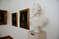 Тульский художественный музей
