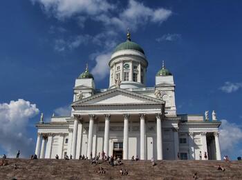 Генконсул Финляндии в РФ: россияне продолжат получать визы без затруднений