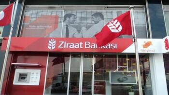 Один из крупнейших банков Турции начал принимать карты Мир