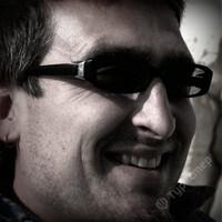 Эксперт Александр Рабинович (rabinovich_jp)