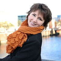 Турист Ирина Леприх (Hamburg14)