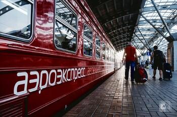 В Крыму хотят запустить аэроэкспресс из Симферополя до всех курортов