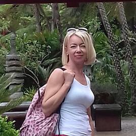 Турист Tatjana Zemaituka (Tatiana_77)