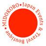 MIDOKORO (midokoro)