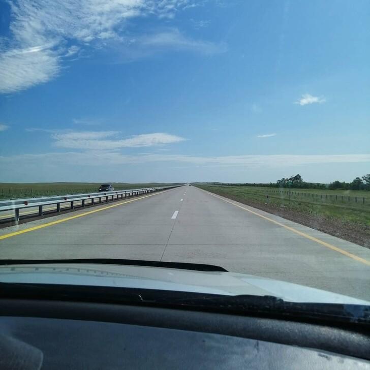 Как добраться из Павлодара до Барнаула