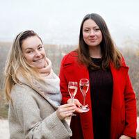 Эксперт Евгения и Елена oui_champagne (oui_champagne)