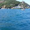 Чистые воды заповедного Портофино