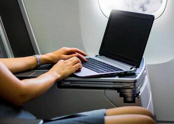 В США запретили провоз в самолётах ноутбуков MacBook Pro производства 2015-2017 годов
