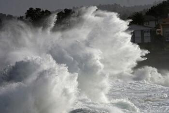 В Японии из-за тайфуна могут эвакуировать 580 000 человек