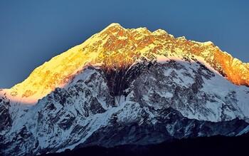 Непал ужесточит правила для альпинистов на Эвересте