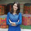 Сингх Светлана (svetasingh)