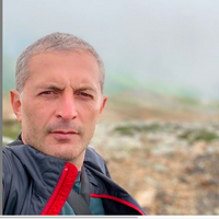 Вардиашвили Михаил (mikheil40)