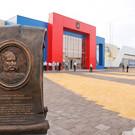 Исторический парк «Россия— Моя история» в Ставрополе