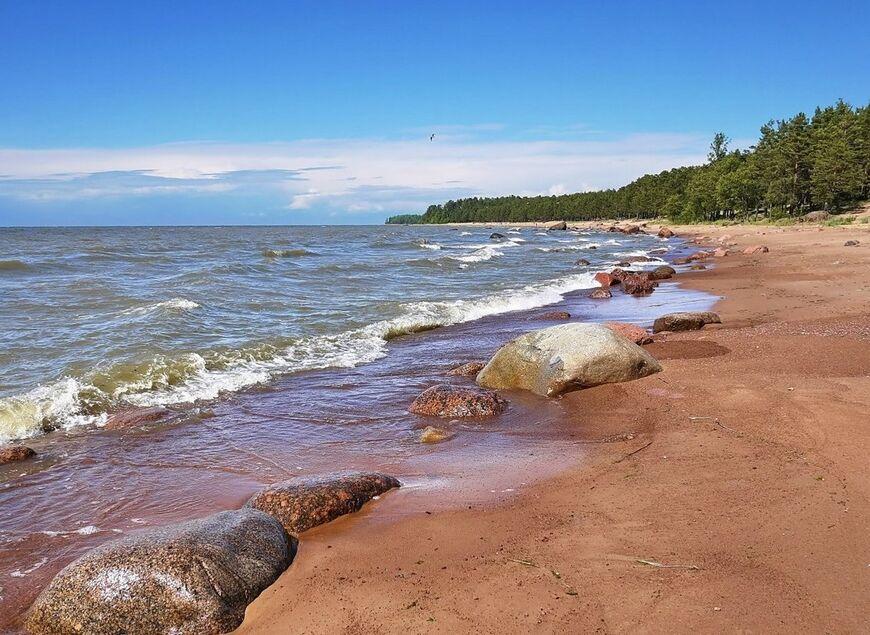 ограждения пляж липово фото сочетает себе