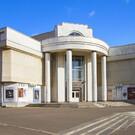 Вятский художественный музей
