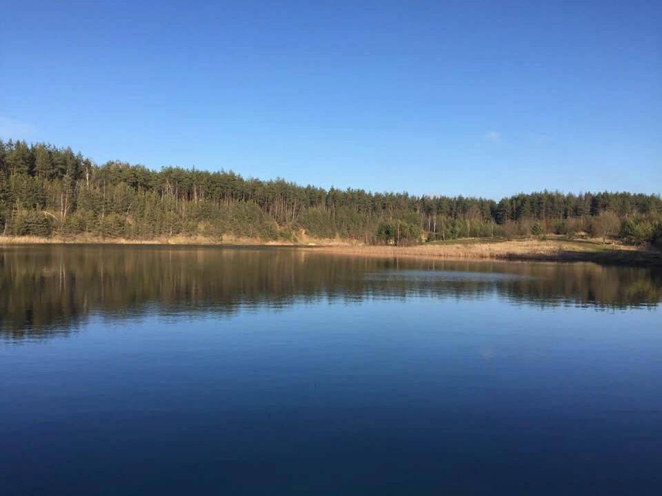 получите фото озеро балдук такое печь шведка