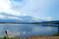 Белое озеро в Алтайском крае