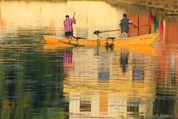 Туристам не рекомендуют посещать некоторые регионы Индии из-за наводнений