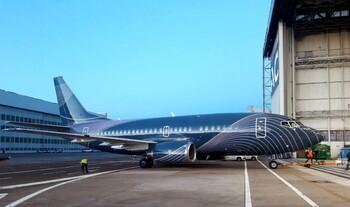 Авиакомпании возобновили продажи билетов на запрещённые Boeing 737 MАХ