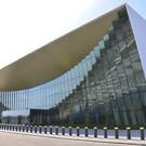 Аэропорт «Гагарин» вСабуровке