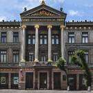 Художественный музей Самары