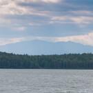 Озеро Светлое (Североуральск)