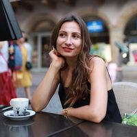 Эксперт Олеся Шнайдер (Baden-Travel)