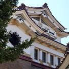 Сахалинский областной краеведческий музей