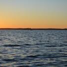 Аятское озеро