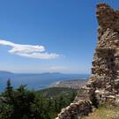 Крепость Канина