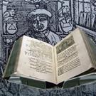 Музей книги в Минске