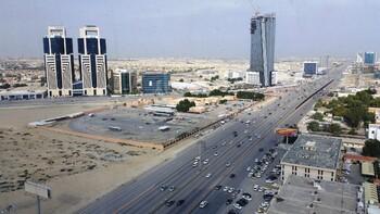 Саудовская Аравия начнёт выдавать турвизы с конца сентября