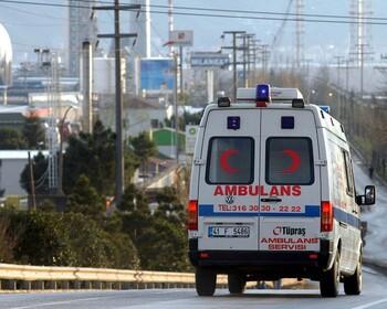 Третья смерть в турецких бассейнах: скончалась туристка из РФ, впавшая в кому
