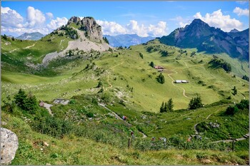 Составлен рейтинг лучших для экотуризма стран