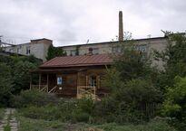 Borisov-Musatov_Estate_1_Saratov.jpg