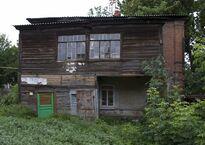 Borisov-Musatov_Estate_2_Saratov.jpg