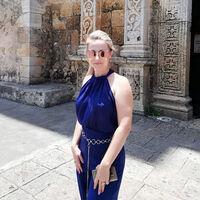 Эксперт Наталья Грибайлова (MexicoMania)