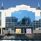 Театр балета «Щелкунчик» в Екатеринбурге
