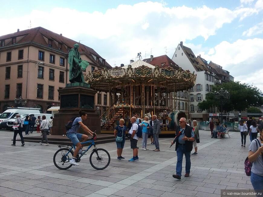 готовую фото и отзывы страсбург туристер вездеход позволяет