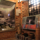 Музей НКВД
