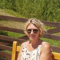 Эксперт Наталья Андрущенко (natalianuti)