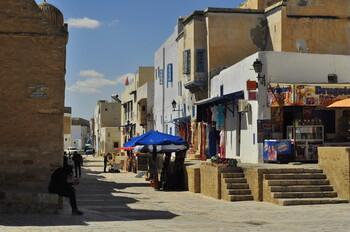 По итогам года в Тунисе ожидают более 9 миллионов туристов