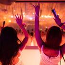 Ночной клуб Sensation