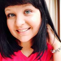 Эксперт Кристина Суркова (sunnykristy)