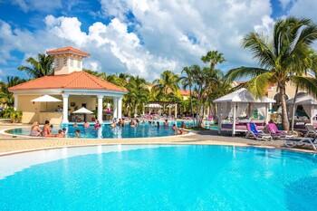 АТОР: отели Кубы снизили цены на зимний сезон