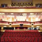 Тюменский драмтеатр