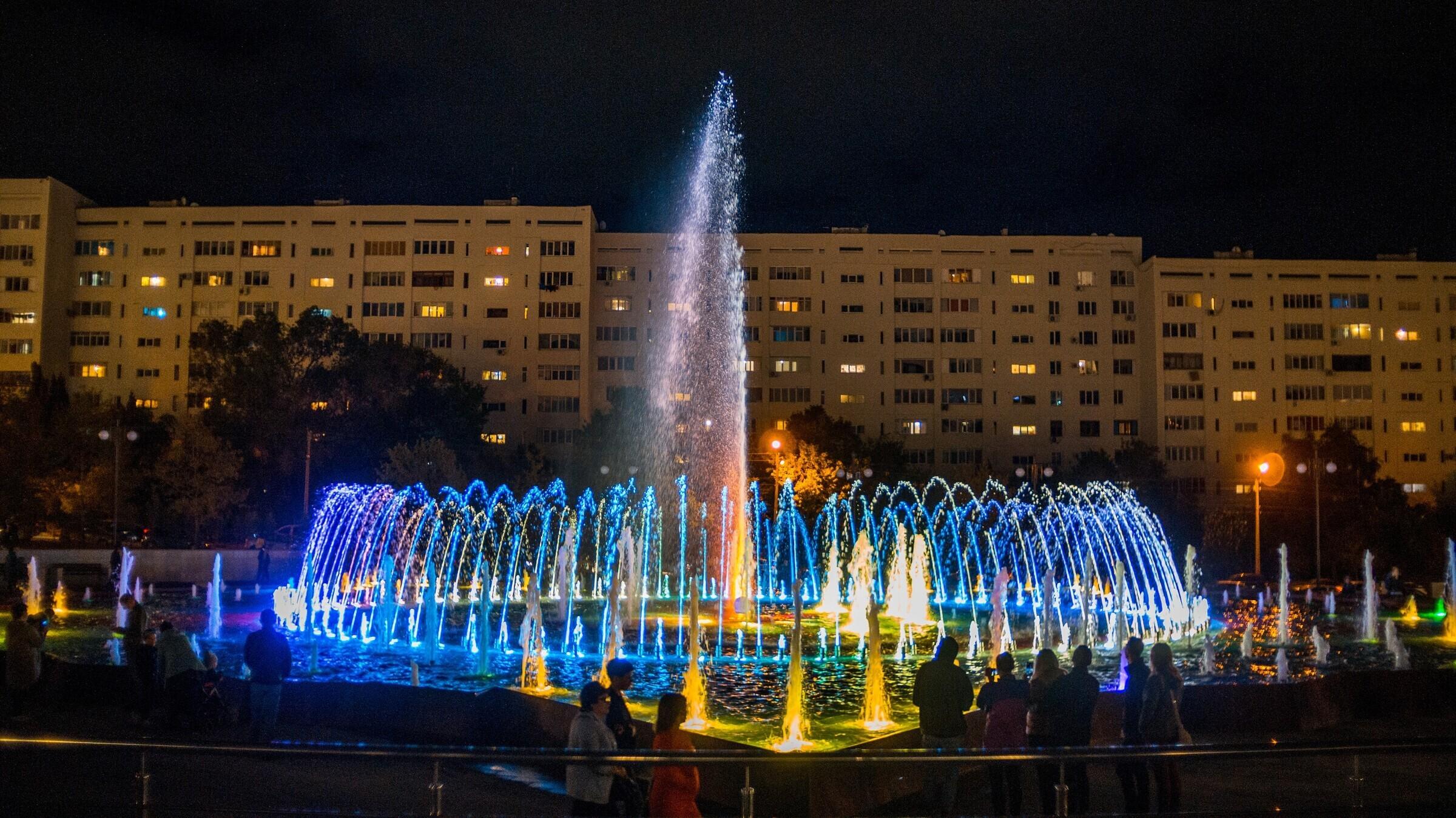 парк победы севастополь картинка того, как укрытие
