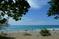 Медицинский пляж в Старой Гагре