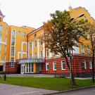 Кукольный театр в Смоленске