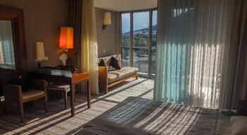 Власти Анталии проверят все отели курорта